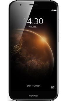 Mobile nu G8 GRIS Huawei