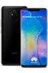 Huawei Mate 20 Pro 128 Go noir photo 3