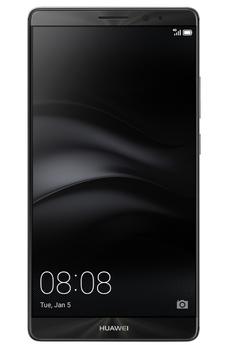 Smartphone MATE 8 GRIS Huawei