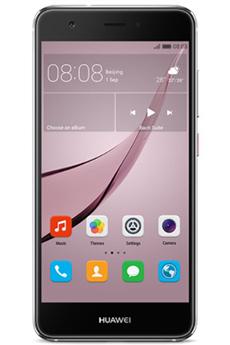 Smartphone NOVA GRIS Huawei
