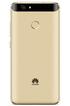 Huawei NOVA OR photo 2