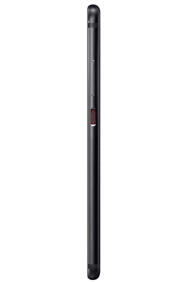 Smartphone Huawei P10 NOIR