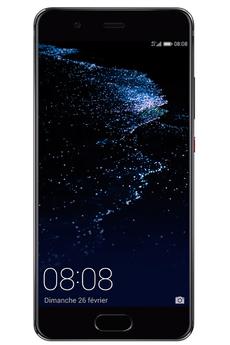 Smartphone P10 NOIR Huawei