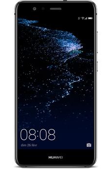 Smartphone P10 LITE NOIR Huawei