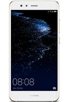 Smartphone P10 LITE BLANC Huawei