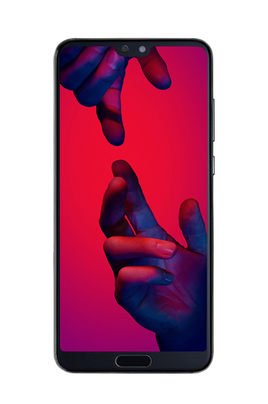 Huawei P20 PRO BLACK   51 avis sur Darty  4,8 5  a2d0513fbfcb