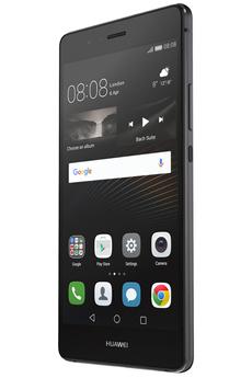 Smartphone P9 LITE DUAL SIM NOIR Huawei