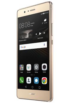 Mobile nu P9 LITE DUAL SIM OR Huawei