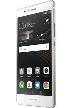 Smartphone P9 LITE DUAL SIM BLANC Huawei