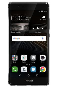 Smartphone P9 NOIR Huawei