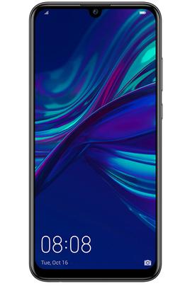 Huawei HUAWEI PSMART 2019 NOIR