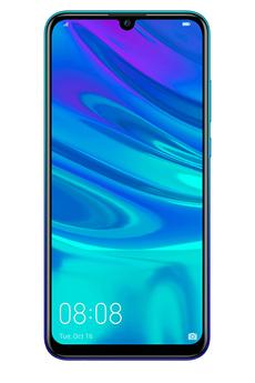 Smartphone Huawei PSMART 2019 BLEU 64 GO