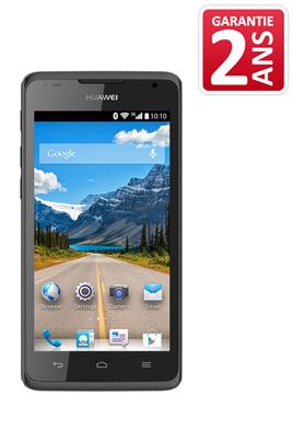 Huawei Ascend Y530 NOIR