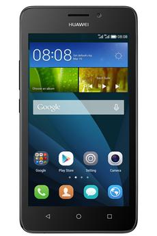 Mobile nu Y635 DUAL SIM NOIR Huawei