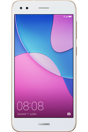 coque huawei y6 pro 2017 rose gold