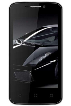 Smartphone 4031F DUAL SIM NOIR It Works