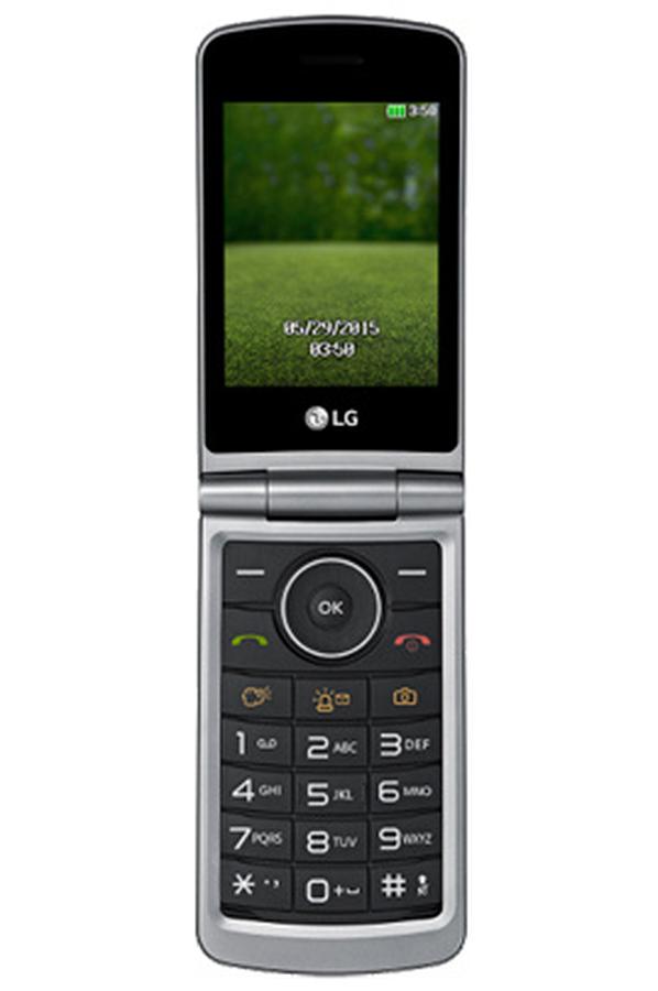 Site de rencontre sur telephone mobile
