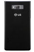 Lg OPTIMUS L7 NOIR photo 3