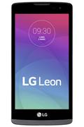 Lg LEON 4G TITANE