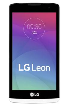 Leon 4G