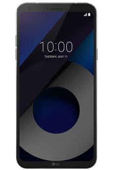 Smartphone MOBILE LG Q6 NOIR Lg