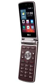 Mobile nu WINE SMART BORDEAUX Lg