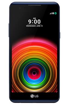 LG Xpower