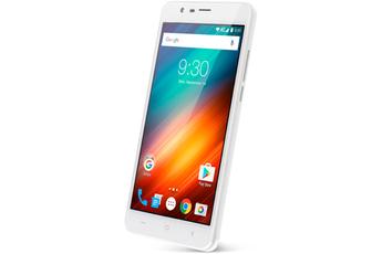 Smartphone B BOT550 8G Logicom