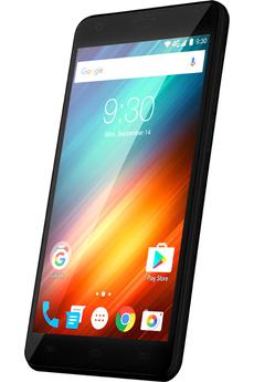 Smartphone ID_BOT553 8G Logicom