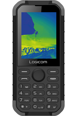 L-XTREM28