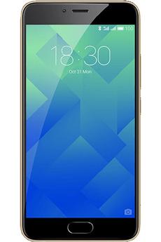 Smartphone M5 32Go OR Meizu