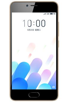 Smartphone M5C OR Meizu