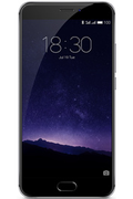 Smartphone Meizu MX6 32GO GRIS