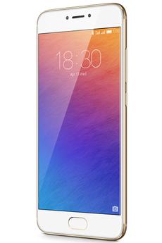 Smartphone PRO 6 32GO OR Meizu