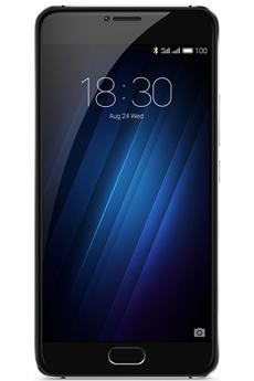 Smartphone U20 32GO NOIR Meizu