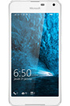 Mobile nu LUMIA 650 BLANC Microsoft