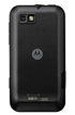 Motorola DEFY MINI NOIR photo 4