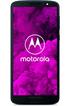 Motorola G6 32GO BLEU INDIGO photo 1