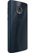 Motorola G6 32GO BLEU INDIGO photo 3