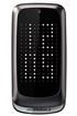 Mobile nu GLEAM + GRIS Motorola