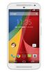 Mobile nu MOTO G DUAL SIM BLANC Motorola