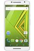Mobile nu MOTO X PLAY DUAL SIM BLANC Motorola