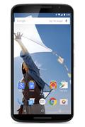 Motorola NEXUS 6 32 Go BLANC