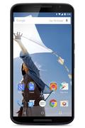 Motorola NEXUS 6 64 Go BLEU