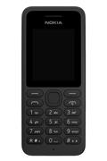 Nokia 130 NOIR
