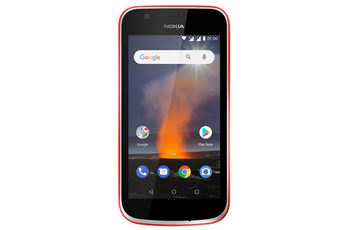 Brancher pour Nokia 5233
