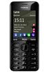 Nokia 206 NOIR photo 1