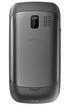 Nokia ASHA 302 GRIS photo 3