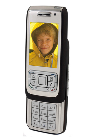 DE TÉLÉCHARGER E65 WIFI 3G REASEAUX NOKIA