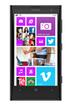 Nokia Lumia 1020 Noir photo 1